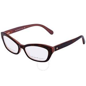 🎉Kate Spade Eyeglasses Frames🎉